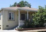 Foreclosed Home in Sun Valley 91352 7737 CASE AVE - Property ID: 70104294