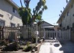 Foreclosed Home in Hawthorne 90250 12530 BIRCH AVE - Property ID: 70104315