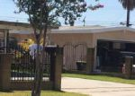 Foreclosed Home in La Puente 91746 13714 E SHAVER ST - Property ID: 70104356