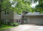Foreclosed Home in Wausau 54403 3706 WOODLAND RIDGE RD - Property ID: 70104436