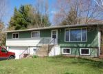 Foreclosed Home in Richland Center 53581 830 W PARKVIEW DR - Property ID: 70104438