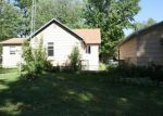 Foreclosed Home in Neillsville 54456 28 CLAY ST - Property ID: 70104445