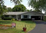 Foreclosed Home in Waukesha 53186 480 CLAREMONT CT - Property ID: 70104459