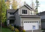 Foreclosed Home in Renton 98058 12114 SE 186TH ST - Property ID: 70104464