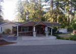 Foreclosed Home in Woodinville 98072 14629 NE 166TH ST - Property ID: 70104473