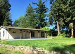 Foreclosed Home in Graham 98338 14717 230TH ST E - Property ID: 70104474