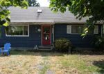 Foreclosed Home in Tacoma 98444 710 141ST ST S - Property ID: 70104483