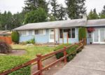 Foreclosed Home in Kent 98042 17604 SE 260TH PL - Property ID: 70104498