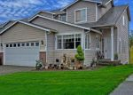 Foreclosed Home in Lynnwood 98037 17830 22ND PL W - Property ID: 70104511