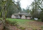 Foreclosed Home in Battle Ground 98604 28300 NE 147TH AVE - Property ID: 70104540