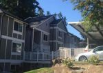 Foreclosed Home in Bothell 98012 16101 BOTHELL EVERETT HWY UNIT D303 - Property ID: 70104545