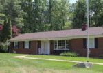 Foreclosed Home in Gloucester 23061 6072 WIATT ST - Property ID: 70104606
