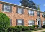 Foreclosed Home in Charlottesville 22901 142 HESSIAN HILLS CIR APT 3 - Property ID: 70104632