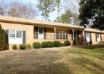 Foreclosed Home in Mechanicsville 23116 9142 PEMBRIDGE DR - Property ID: 70104640