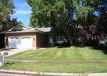 Foreclosed Home in Farmington 84025 1124 SHEPARD LN - Property ID: 70104661