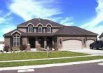 Foreclosed Home in Layton 84041 845 N 3550 W - Property ID: 70104673