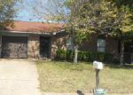Foreclosed Home in Cedar Hill 75104 1107 SATURN DR - Property ID: 70104720