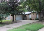 Foreclosed Home in Irving 75060 2217 LAKE BY DR - Property ID: 70104783