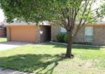 Foreclosed Home in Sachse 75048 3315 SALMON ST - Property ID: 70104822