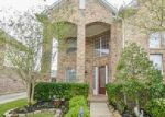 Foreclosed Home in Katy 77494 2210 FENTON ROCK LN - Property ID: 70104949