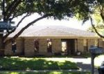 Foreclosed Home in Carrollton 75006 2108 TAXCO DR - Property ID: 70105034