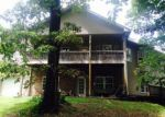 Foreclosed Home in Goodlettsville 37072 2726 GREER RD - Property ID: 70105044