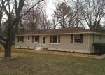 Foreclosed Home in Nashville 37211 5014 SUTER CT - Property ID: 70105055