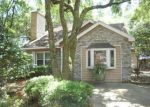 Foreclosed Home in Murrells Inlet 29576 669 MARINER AVE - Property ID: 70105102