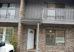 Foreclosed Home in North Myrtle Beach 29582 3404 POINSETT ST APT A6 - Property ID: 70105125