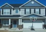 Foreclosed Home in Blythewood 29016 1089 BUTTERCUP CIR - Property ID: 70105131