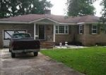 Foreclosed Home in Hemingway 29554 304 E SOCIETY ST - Property ID: 70105136