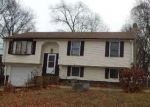 Foreclosed Home in Johnston 2919 20 WATER ST - Property ID: 70105160
