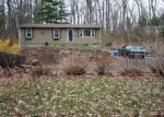 Foreclosed Home in Harrisville 2830 230 BLACK HUT RD - Property ID: 70105161