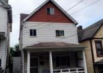 Foreclosed Home in Braddock 15104 420 STOKES AVE - Property ID: 70105219