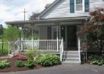 Foreclosed Home in Chagrin Falls 44022 8170 MUSIC ST - Property ID: 70105328