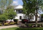 Foreclosed Home in Chagrin Falls 44022 111 WAVERLY LN - Property ID: 70105330