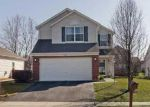 Foreclosed Home in Blacklick 43004 7799 BIRCH CREEK DR - Property ID: 70105341