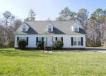 Foreclosed Home in Waxhaw 28173 4214 WESTERN UNION SCHOOL RD - Property ID: 70105402
