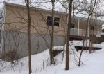 Foreclosed Home in Greenwood Lake 10925 8 INDIAN TRL N - Property ID: 70105421