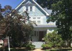 Foreclosed Home in Cedarhurst 11516 298 LINWOOD AVE - Property ID: 70105475