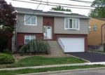 Foreclosed Home in Plainview 11803 1 BELMONT AVE - Property ID: 70105484