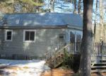 Foreclosed Home in Hadley 12835 106 LAKESIDE AVE - Property ID: 70105498
