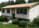 Foreclosed Home in Beacon 12508 9 KRISTY DR - Property ID: 70105525