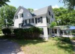 Foreclosed Home in Brewster 10509 58 ALLVIEW AVE # 60 - Property ID: 70105537
