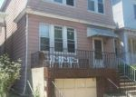 Foreclosed Home in Bayonne 7002 88 W 54TH ST - Property ID: 70105584