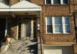 Foreclosed Home in Bayonne 7002 103 W 52ND ST - Property ID: 70105652