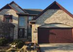 Foreclosed Home in Southgate 48195 15460 GLENHURST - Property ID: 70105785