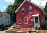 Foreclosed Home in Lowell 1850 48 JEWETT ST - Property ID: 70105833