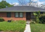 Foreclosed Home in Metairie 70003 6801 PHILLIP ST - Property ID: 70105946