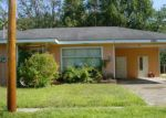Foreclosed Home in Lutcher 70071 2380 TEXAS ST - Property ID: 70105947